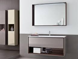 bathroom sink vanity all in one bathroom vanity 18 bathroom