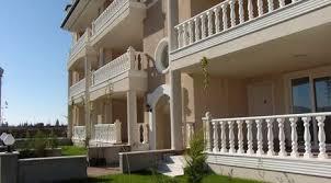 Botanic Garden Mansion Dalaman Apartments Hh Botanic Gardens Antalya Real Estate Property