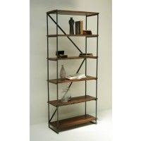 Tall Skinny Bookcase Best 25 Tall Narrow Bookcase Ideas On Pinterest Narrow