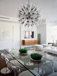 Furniture Interior by 25 Best Trendy Furniture Ideas On Pinterest White Wall Lights