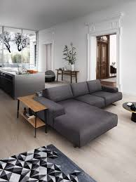 Nice Home Interior by Furniture Creative Rosenthal Furniture Nice Home Design