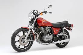 yz50g 1981 bikes pinterest