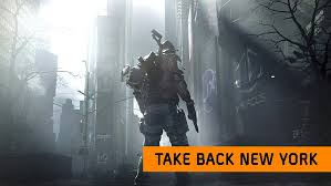 Tom Clancy S The Division Map Size Amazon Com Tom Clancy U0027s The Division Playstation 4 Ubisoft