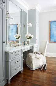 Vanity Mirror Cabinets Bathroom by Best 25 Custom Vanity Ideas On Pinterest Custom Bathrooms
