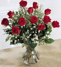 one dozen roses one dozen roses arranged to russia ukraine moldova kazakhstan