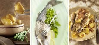 cuisiner sans graisse recettes cuisine diététique et sans graisse à l omnicuiseur vitalité