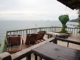 best price on suncliff resort in koh phangan reviews