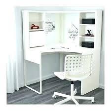 bureau blanc laqué ikea bureau en angle ikea trendy bureau d angle ikea clasf