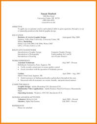 resume references word format incident report sample reference