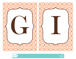 thanksgiving color by letter freebies thanksgiving printables oh so lovely blog