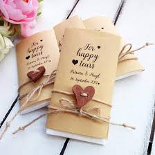 cheap wedding favors ideas top 35 best unique wedding favors in 2018 heavy
