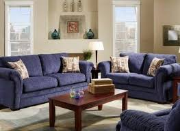 Dark Blue And Gray Bedroom Bedroom Small Navy Blue Living Room And Minimalist Furniture