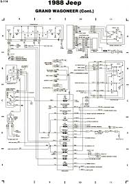 2006 peterbilt 379 throttle wiring diagram peterbilt throttle