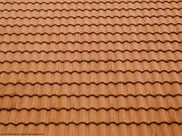 great home decor and remodeling ideas parts of a roof