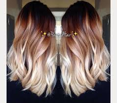 hambre hairstyles ombre hairstyles beautiful best 25 ombre hair ideas only on