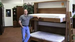 home design 79 appealing fold out bunk bedss