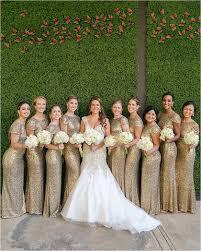bridal garland the garland hotel wedding elizabeth burgi journal