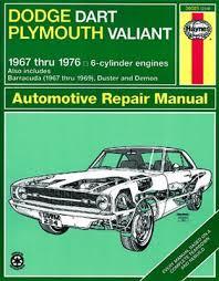 hayes auto repair manual 1992 dodge monaco lane departure warning books joetlc