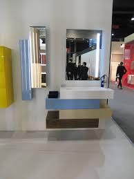 bath lighting mick ricereto interior product design
