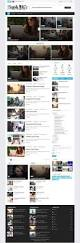 85 best best responsive blogger template collection images on