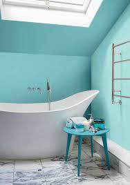 salle de bain vert d eau couleur salle de bains u2013 idées sur le carrelage et la peinture