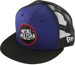 infant motocross gear metal mulisha spring 2017 youth boys kids infant tees hats