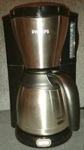 design kaffeemaschine design kaffeemaschine haushalt möbel gebraucht und neu