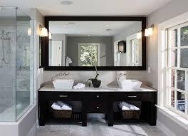 exciting bathroom design mariposa valley farm as wells as bathroom