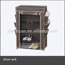 cabinet parts shoe rack cabinet parts shoe rack suppliers and