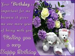 happy birthday cards for best friend jerzy decoration