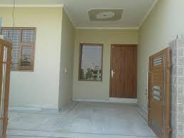 home interior design jalandhar batthsons house super duplex with good interior in amrit vihar