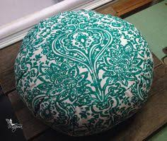 sari pattern zafu meditation cushion sari pattern zafu meditation cushion make a zafu pinterest
