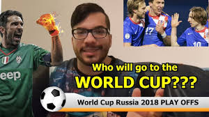 World Cup Memes - fifa world cup russia 2018 play offs prediction and preview youtube