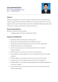 sample resume summary warranty manager sample resume cover letter sample resume warranty manager sample resume coaching resume examples project resume examples sample resume of sales executive resume summary with regard to 15 amusing