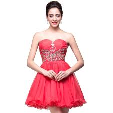 red prom dresses under 160 holiday dresses