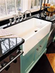 30 Kitchen Sinks by Sinks Extraordinary 30 Farmhouse Sink 30 Farmhouse Sink Home