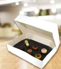 cuisine plus henin beaumont cerf dellier matériel pour boulangeries et pâtisseries 1092