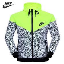 nike womens clothing sale nike stores nike online shop nike