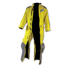 mens riding jackets men u0027s roadcrafter classic one piece suit aerostich motorcycle