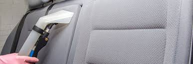 Vehicle Upholstery Cleaning Car Upholstery Cleaning Neighbourhood Carpet Cleaning Perth