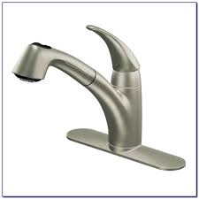 Moen Faucet Parts Warranty Moen Kitchen Faucet Parts Warranty Faucets Home Design Ideas