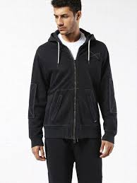 diesel diesel jackets u0026 sweaters online store to provide the best