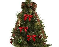 small christmas tree small christmas tree etsy