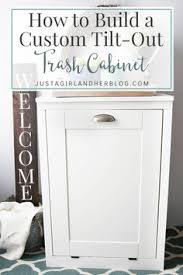 Building A Kitchen Cabinet 15 Gorgeous Diy Kitchen Islands For Every Budget Diy Kitchen