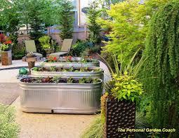 download ideas for landscaping my garden gurdjieffouspensky com