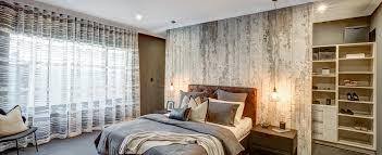 Sheer Gray Curtains by Bedrooms Alluring Long Curtains Grey Curtains White And Gold