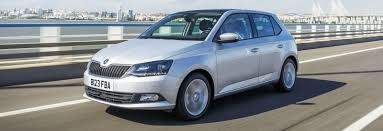 the 15 smallest cars ever the top 10 best small diesel cars carwow