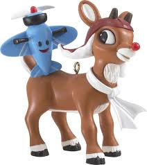 120 best rudolph the nosed reindeer images on
