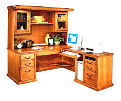 home office l shaped desk with hutch office furniture with hutch affordable office desk office office