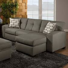 Sectional Sleeper Sofas For Small Spaces by Best 10 Small Sectional Sofa Ideas On Pinterest Couches For